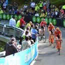 Giro d'Italia in Prato Nevoso? - 24th May's picture