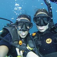 Tamara & Marta Polo Donoso's Photo