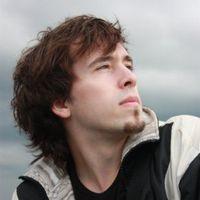 Владимир Брыскин's Photo