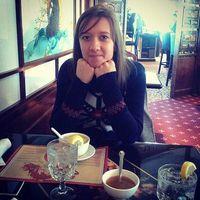 Katya Sadeeva's Photo