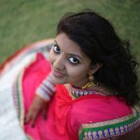 Sridivya Dasari's Photo