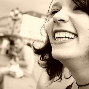 Diana Belea's Photo