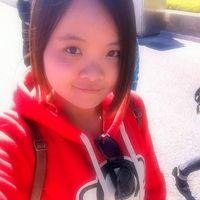 Jessica Duong's Photo