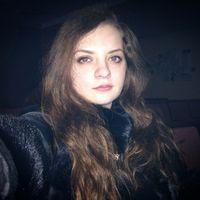 Natalia Rudik's Photo