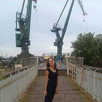 Iwona Skarzynska's Photo