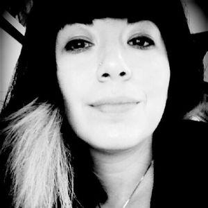 Claudia Pamela Chavarría's Photo
