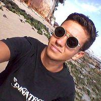 Marciano Santos's Photo