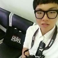 Jin Yong Kim's Photo