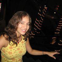 Jennifer Oviedo's Photo