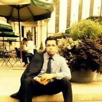 Jay_NY's Photo