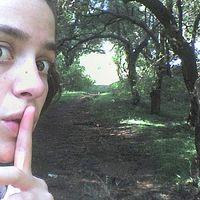 Lucía Ruggiano's Photo