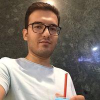 mohsen keshani's Photo