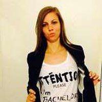 Katharina's Photo