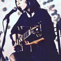 Alejandra Caballero Rojas's Photo