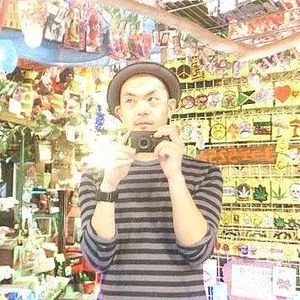 Kyohei Matsumoto's Photo