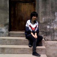 Le foto di kalahara 陈