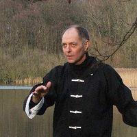 Uwe Nörregaard's Photo