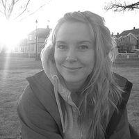 Ida Jonsson's Photo
