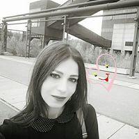 Dina Hawash's Photo