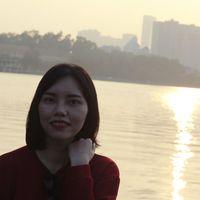 Ta Hien's Photo