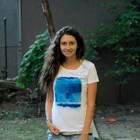 Katerina Bogdanova's Photo