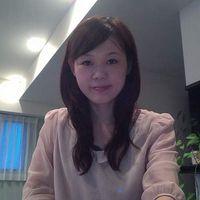 Kayoko Tanigawa's Photo