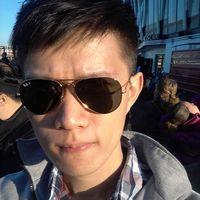 jason Kwan's Photo