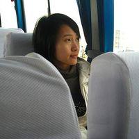 Fotos de Lining Wang