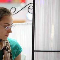 Izenya Iza's Photo