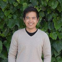 Stephan Ng's Photo
