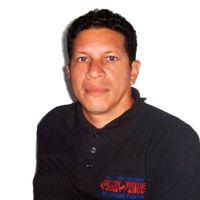 Jesus Hernandez's Photo