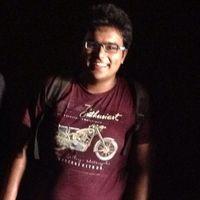 Rohit Kankal's Photo
