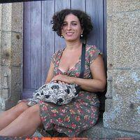 Gisella Santoro's Photo