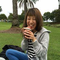 Yumi Ohta's Photo