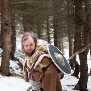 Gunnar Þór Einarsson's Photo