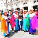 Caminar Y Compartir Con Viajeros's picture