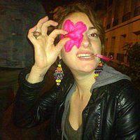 Emy Lescanne's Photo