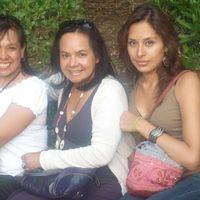 Pilar Carrillo Dominguez's Photo