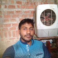 Sintu Yadav's Photo