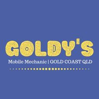 Goldy's Mobile Mechanic's Photo