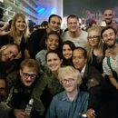 Largest CS Whatsapp community (300+)'s picture
