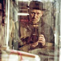 Aidan Wilson's Photo