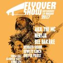 The Flyover Show 2017-Sat 19th August-Free Ticket 's picture
