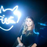 Katarina Plener's Photo