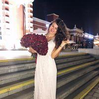 Yana Ulitina's Photo