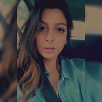 Isabela Picoli's Photo