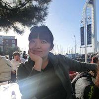 Lisha Yang's Photo