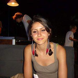 Irina Irina Russian Bulgarian 96