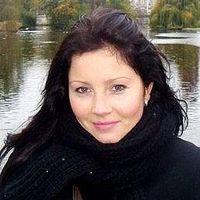 Virginie Dousse's Photo