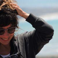 Yesica Della Bianca's Photo
